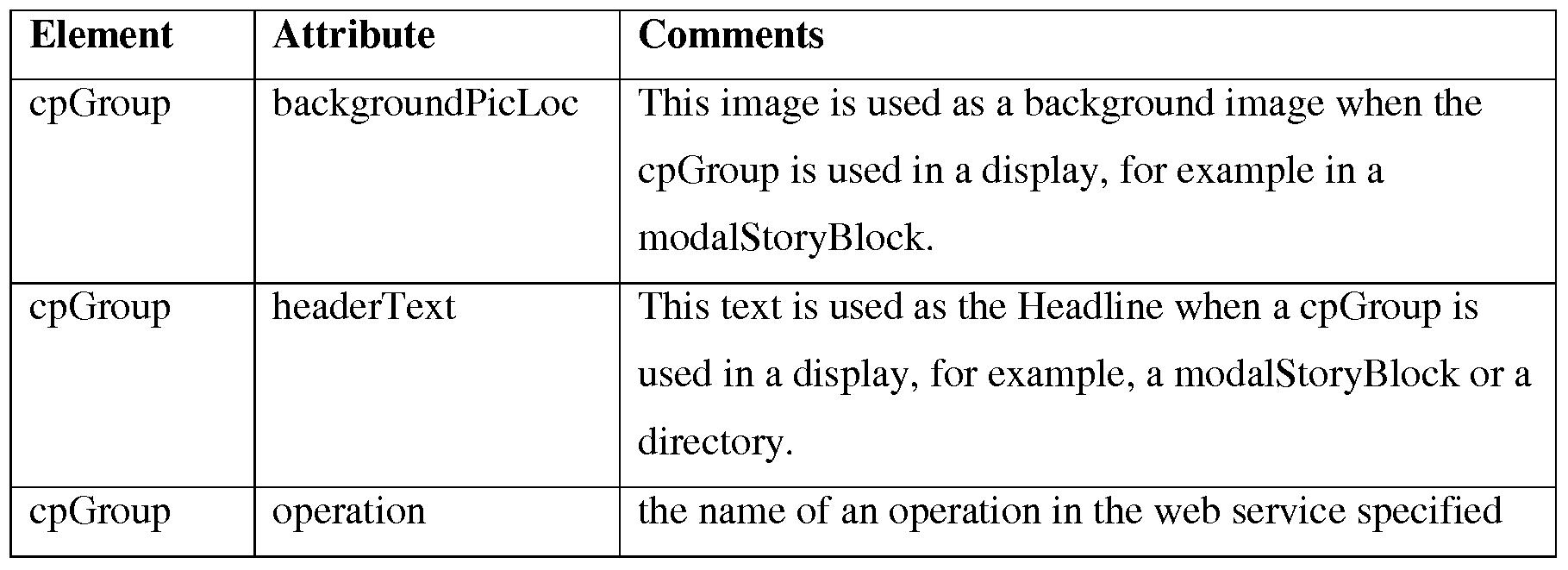 Figure imgf000031_0003
