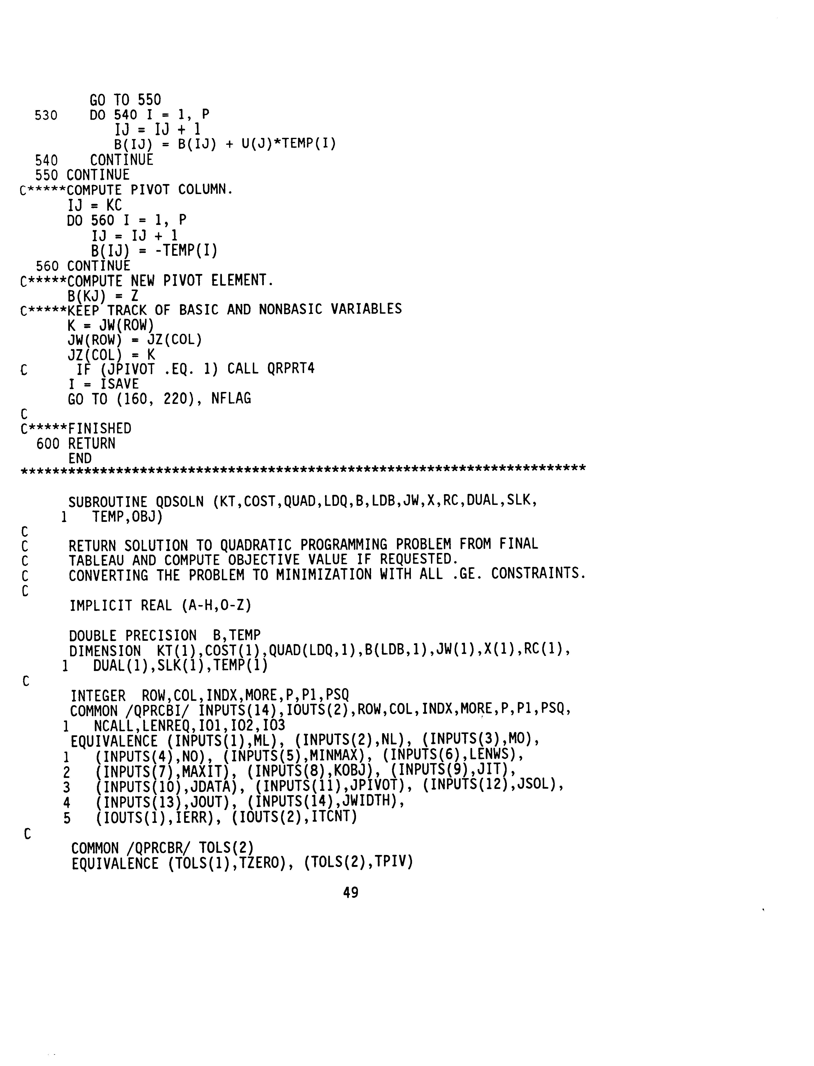 Figure US06336103-20020101-P00116