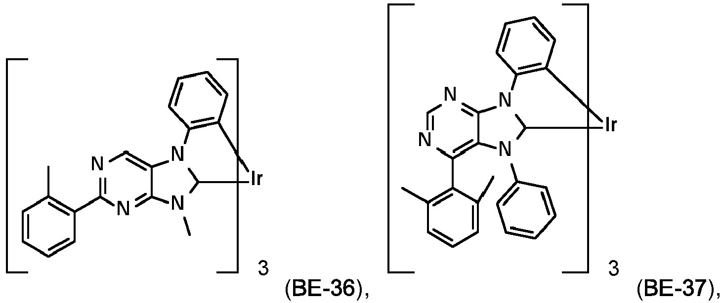 Figure imgb0765