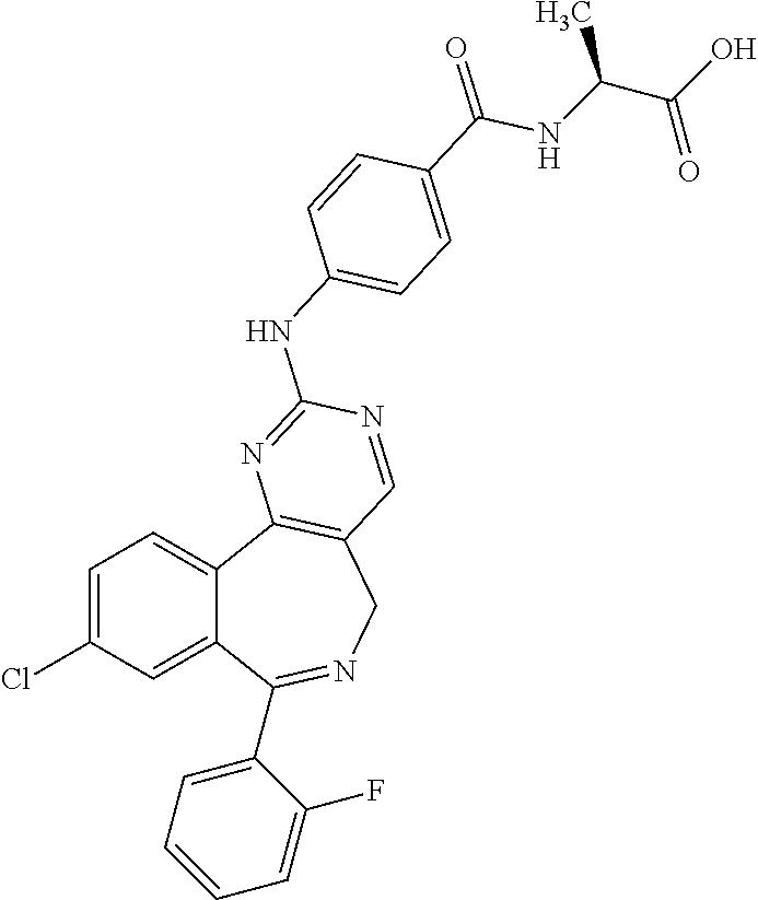 Figure US09102678-20150811-C00206