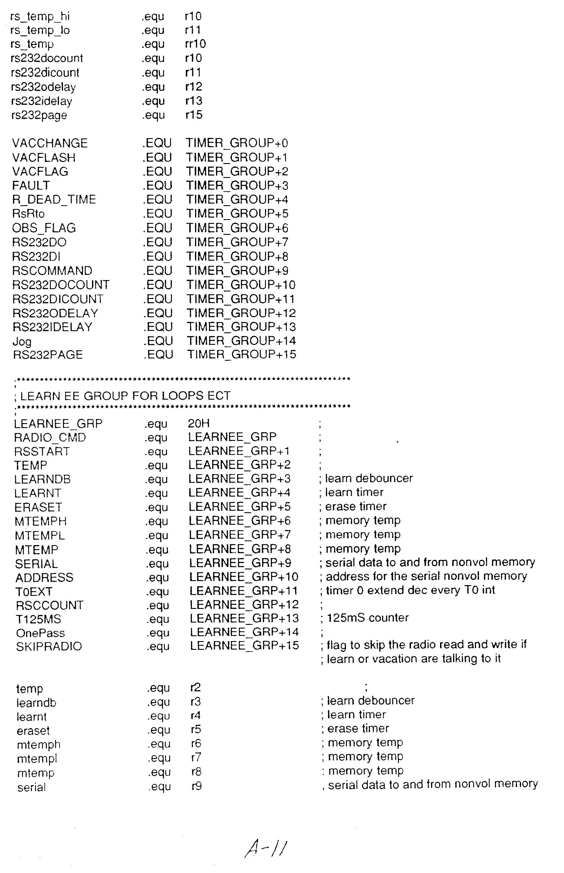 Figure US20020084759A1-20020704-P00011