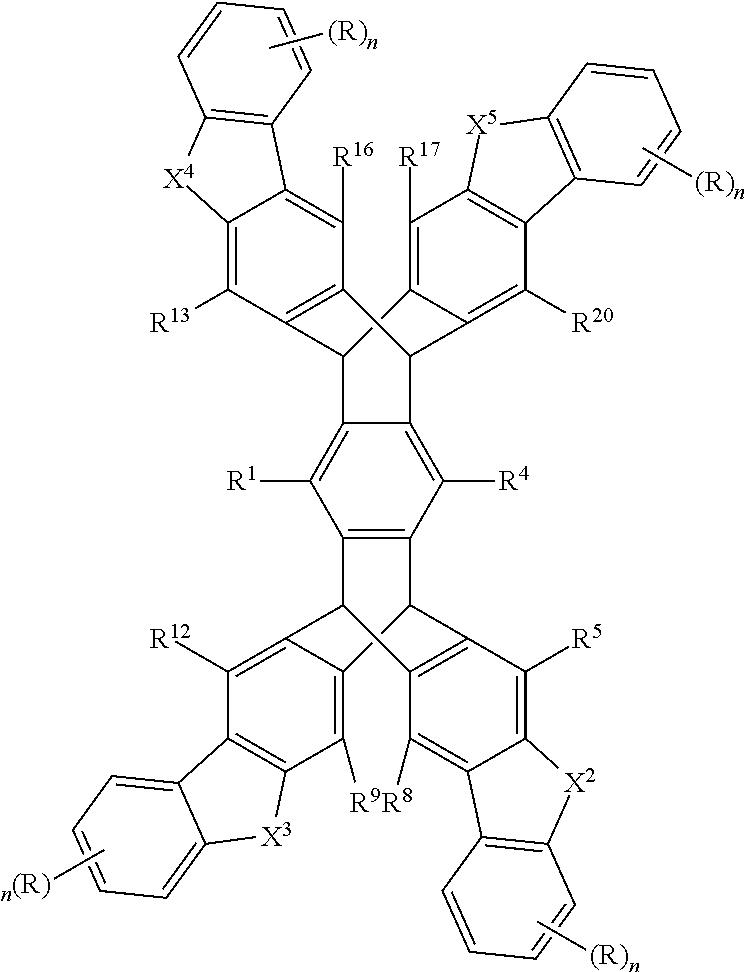 Figure US09595682-20170314-C00003