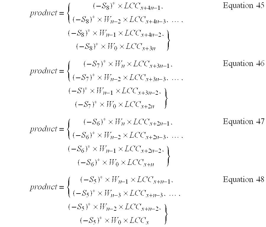 Figure US20020018529A1-20020214-M00016