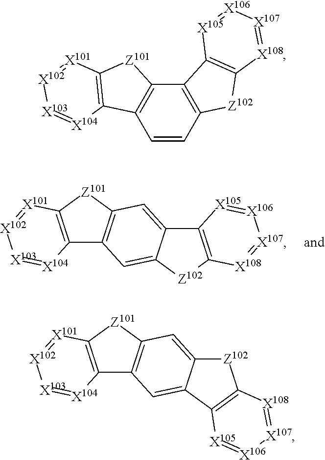 Figure US10144867-20181204-C00072