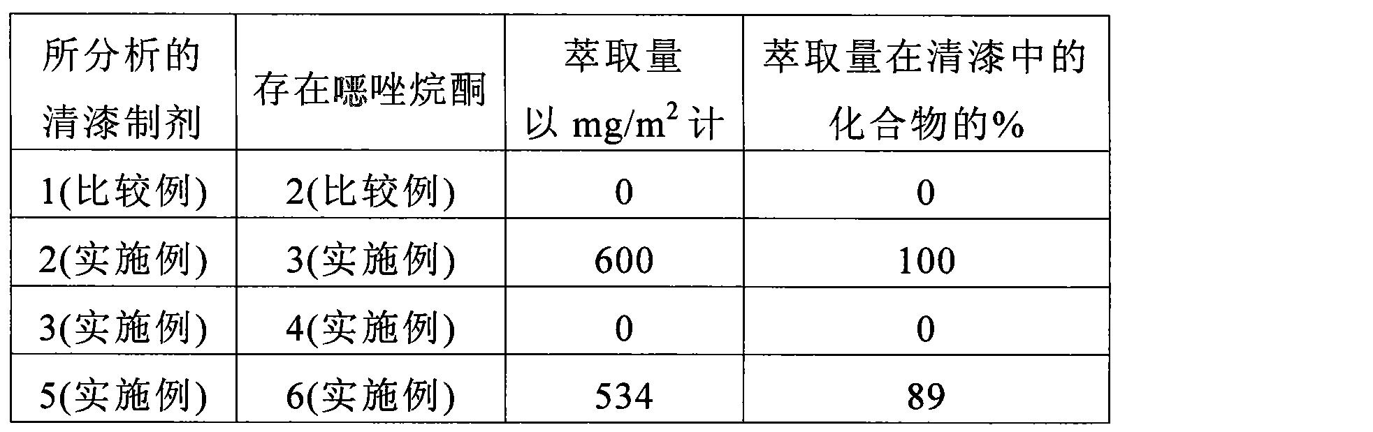 Figure CN102348696AD00202
