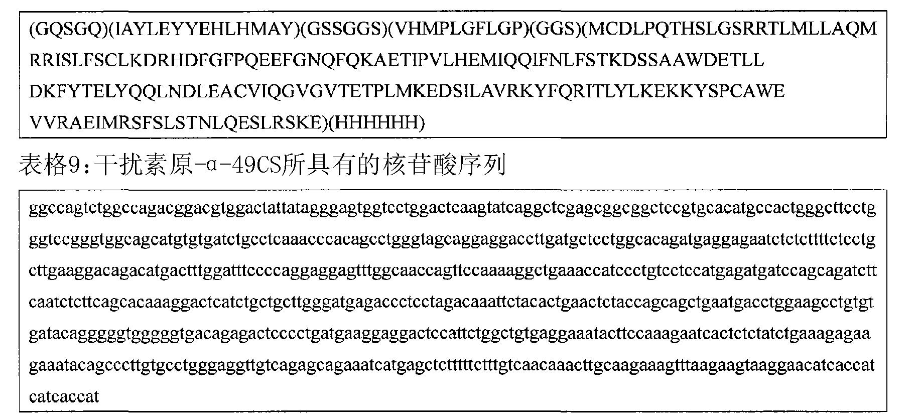 Figure CN102481341BD00443