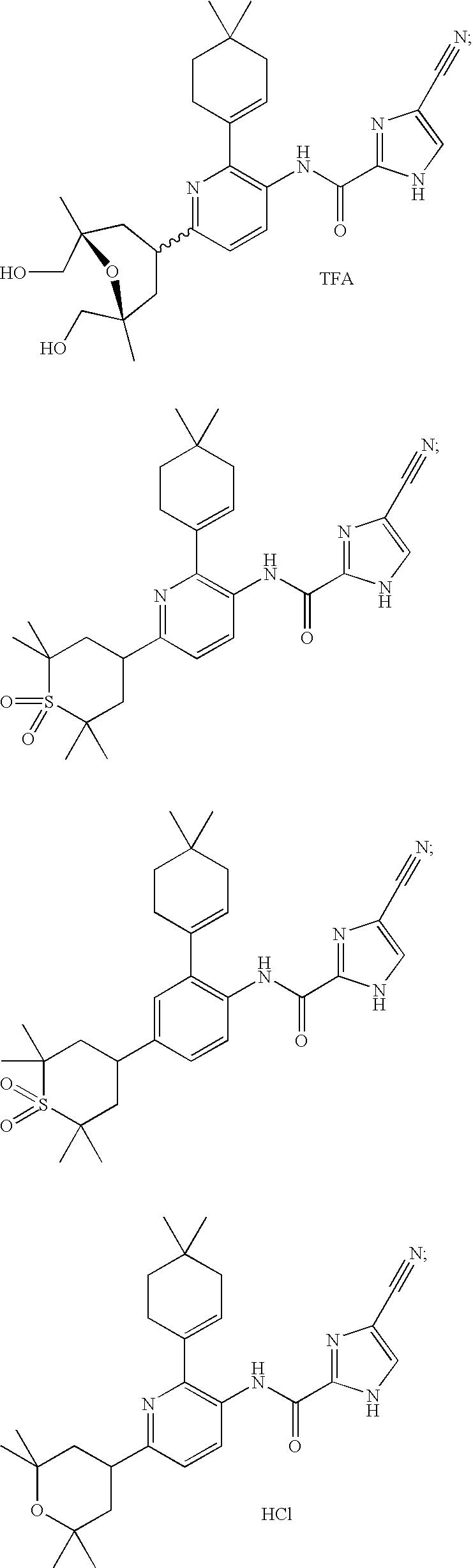 Figure US08497376-20130730-C00185
