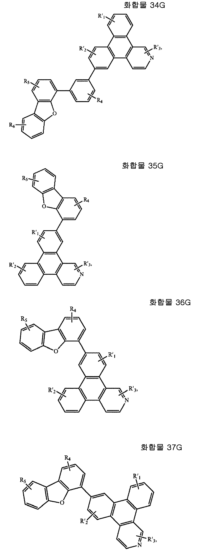 Figure 112017010428636-pct00279