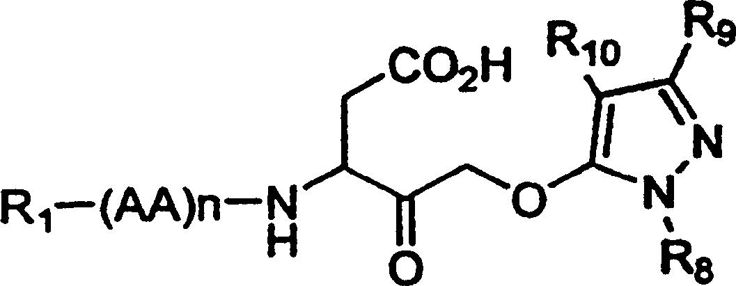 Figure 00040002