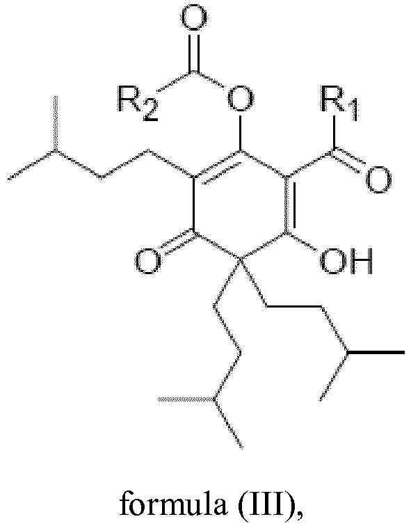 Ep3098214a1