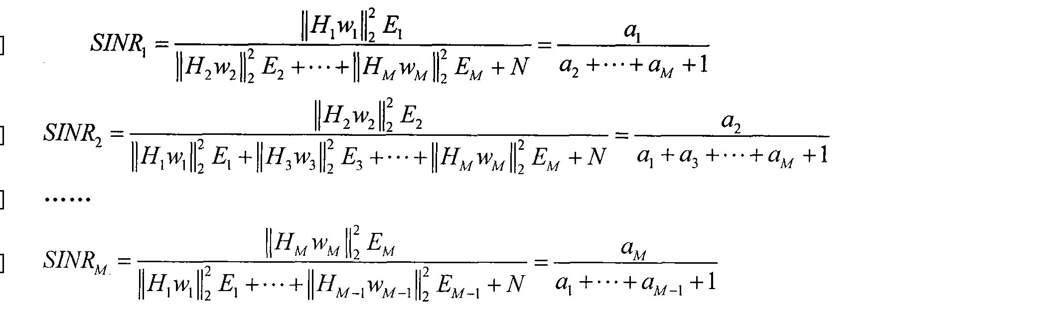 Figure CN101692735BD00082