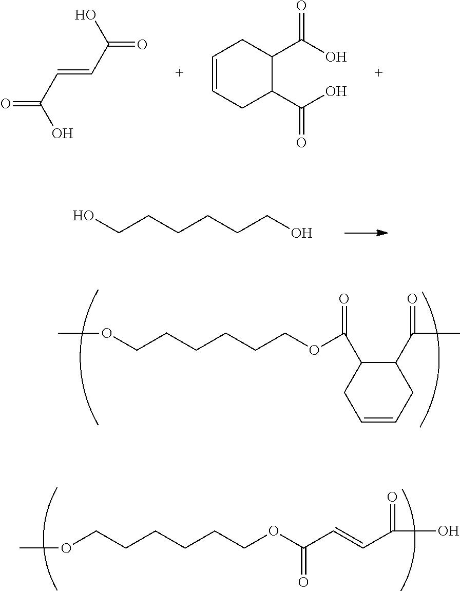 Figure US08951704-20150210-C00004