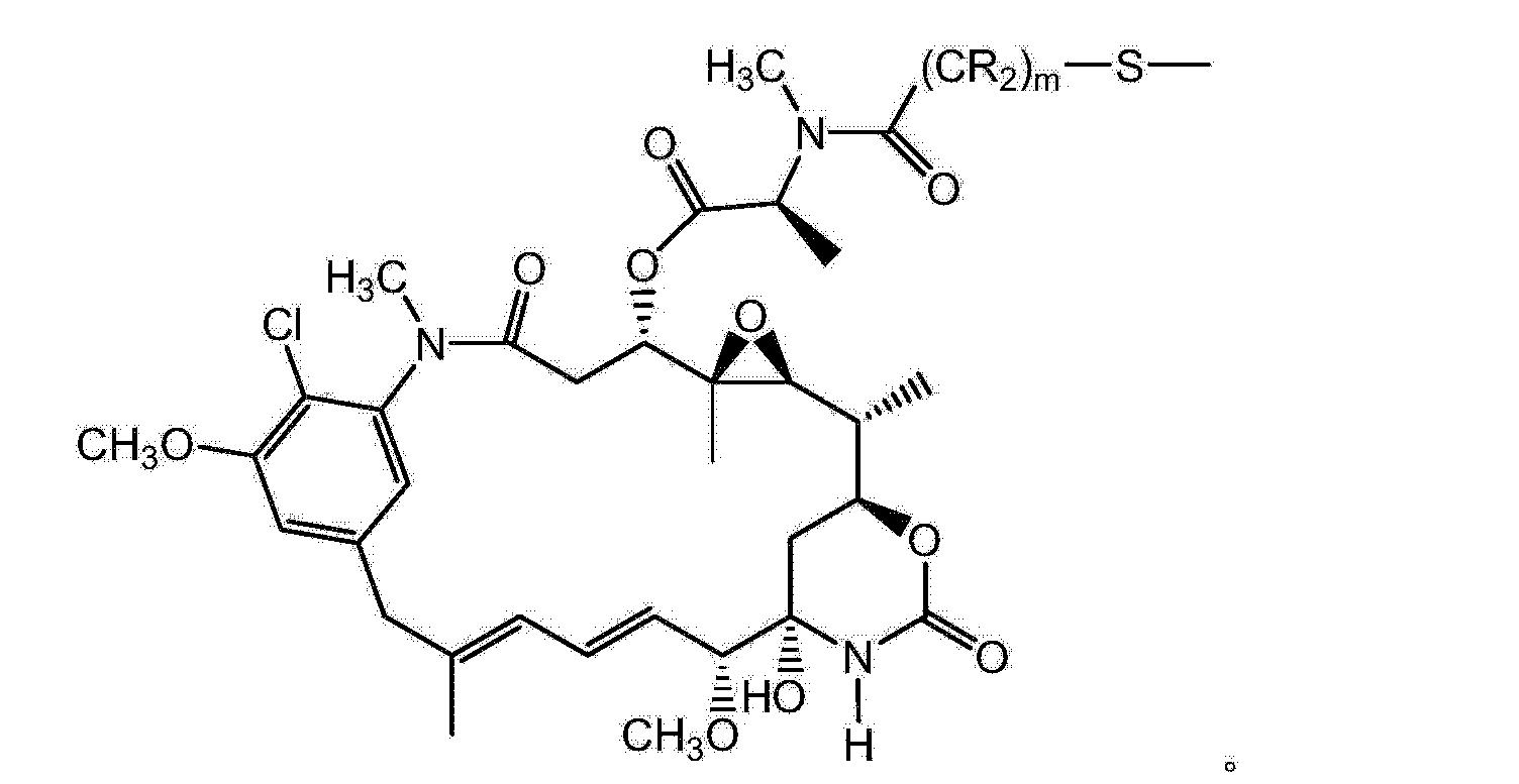 Figure CN104411721AD00642