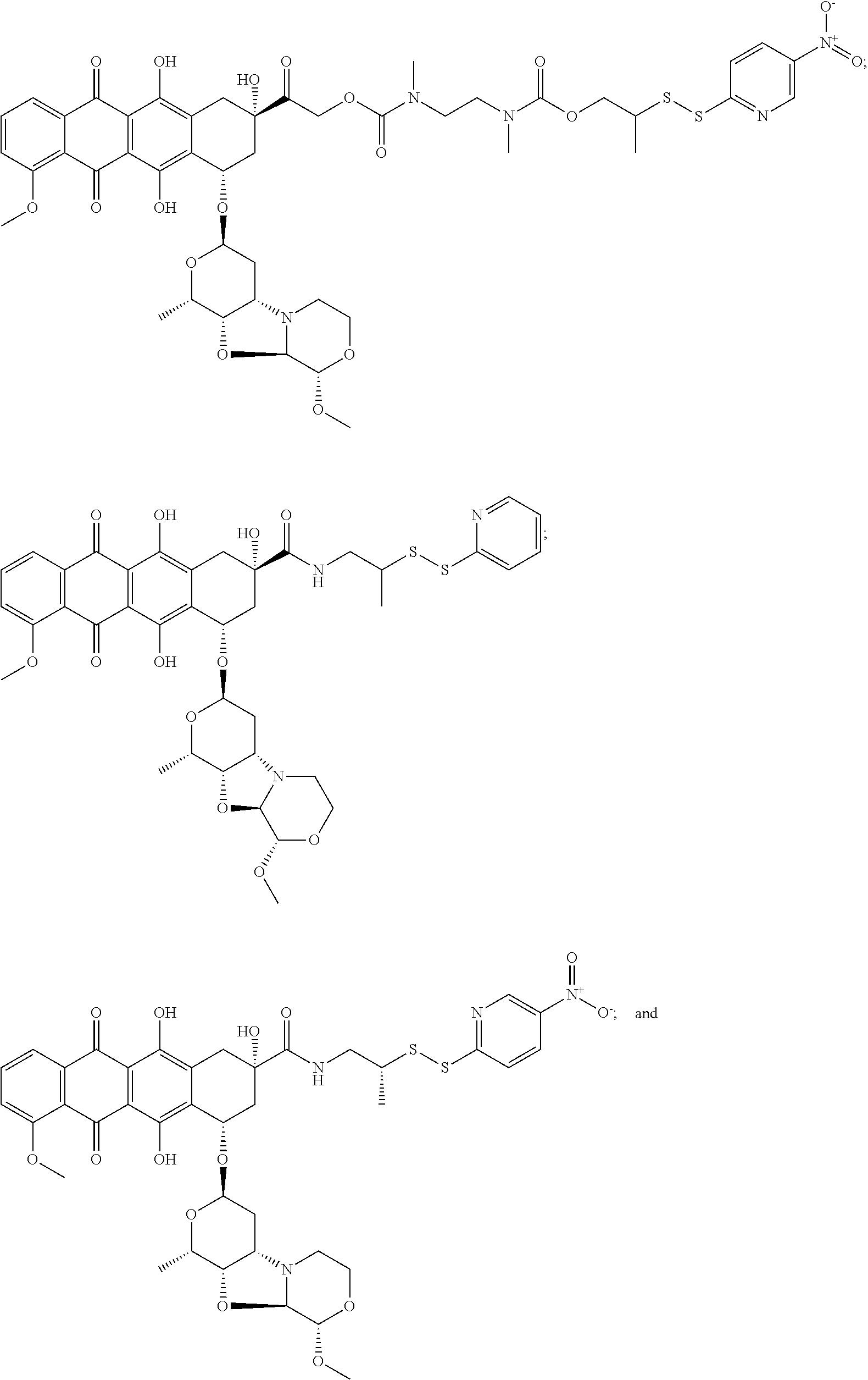 Figure US20160074528A1-20160317-C00059