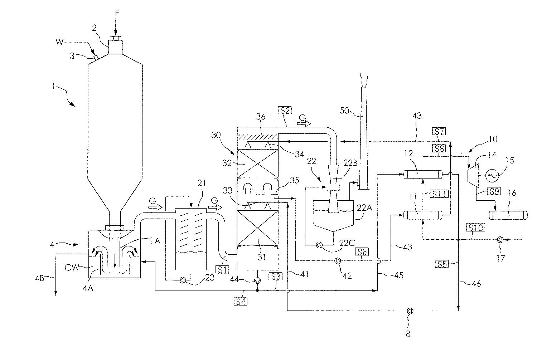 Figure R1020117005061