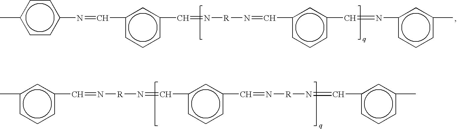 Figure US08063168-20111122-C00015