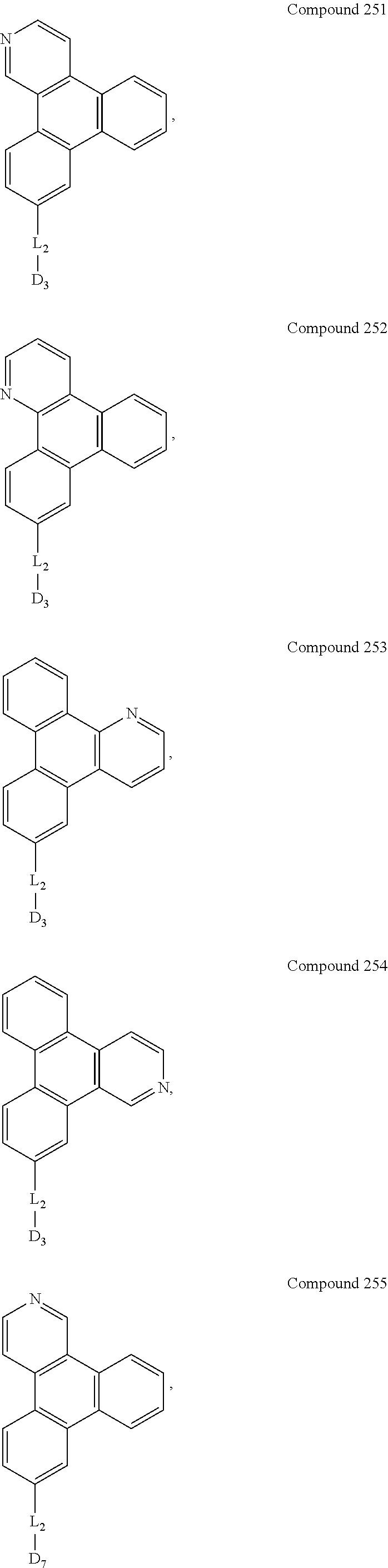 Figure US09537106-20170103-C00206