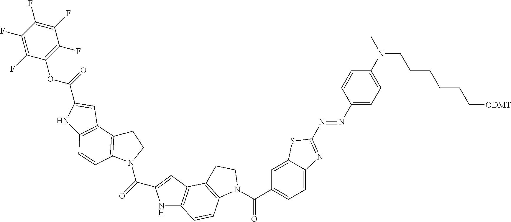 Figure US20190064067A1-20190228-C00099