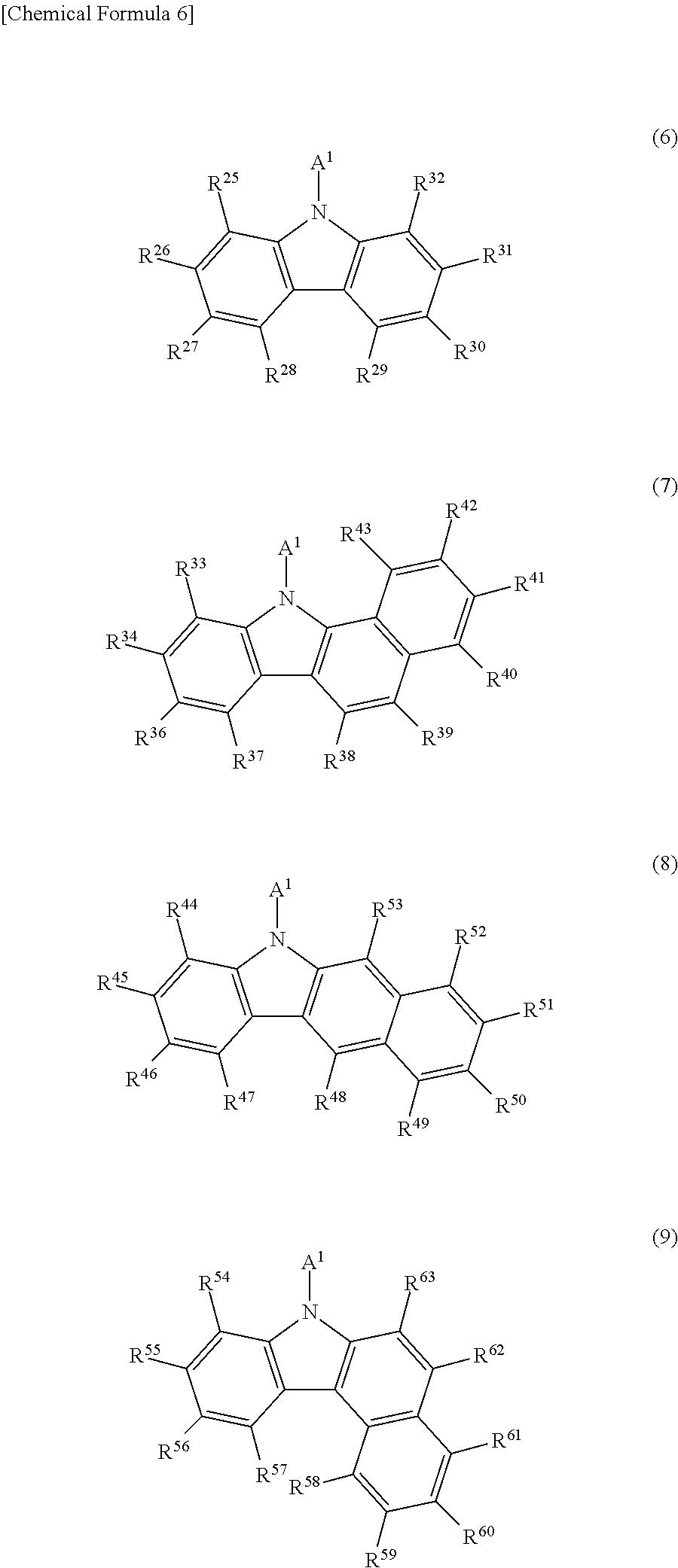Figure US20150280139A1-20151001-C00161