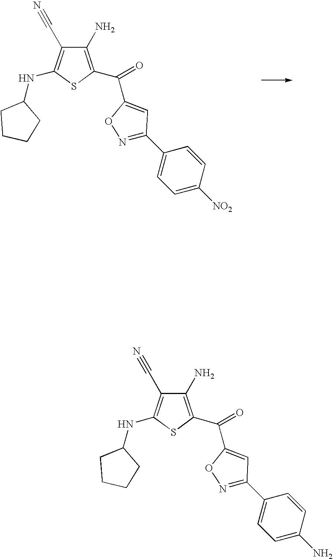 Figure US20060041006A1-20060223-C00055