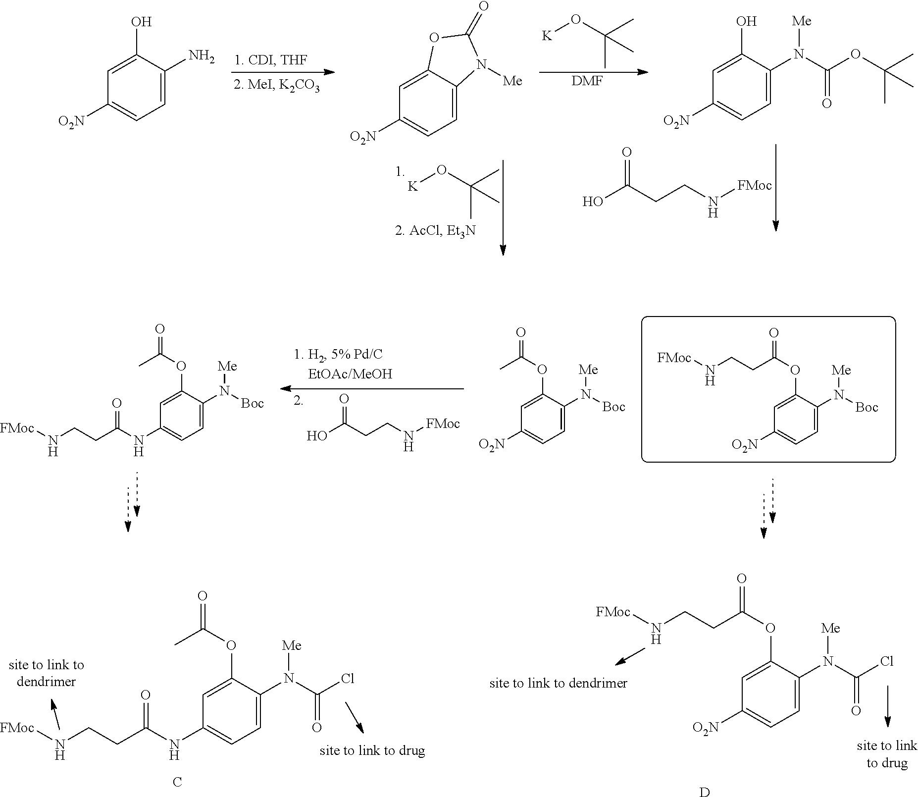 Figure US08980907-20150317-C00010