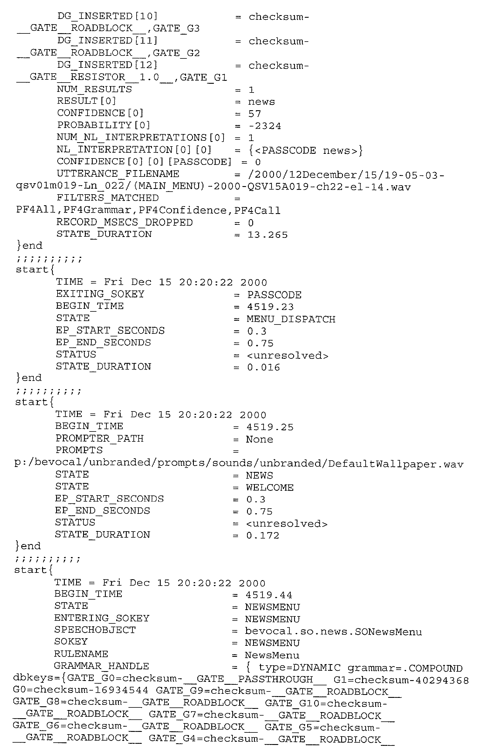 Figure US20020188443A1-20021212-P00027