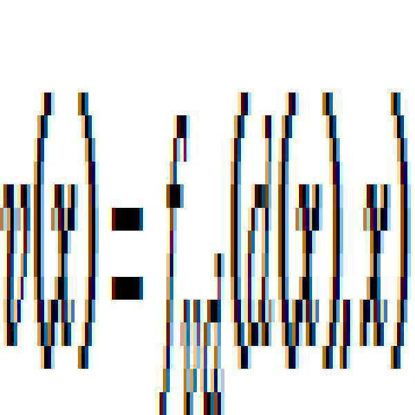 Figure 112016093758553-pat00011