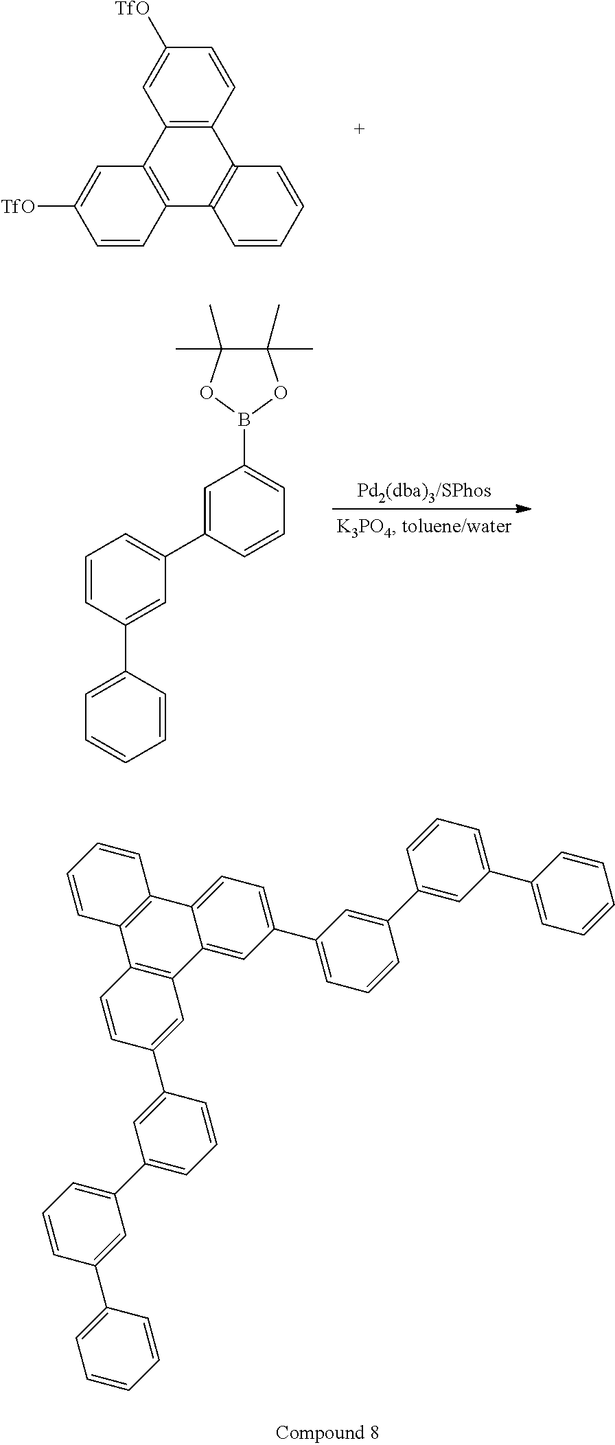 Figure US09590180-20170307-C00025