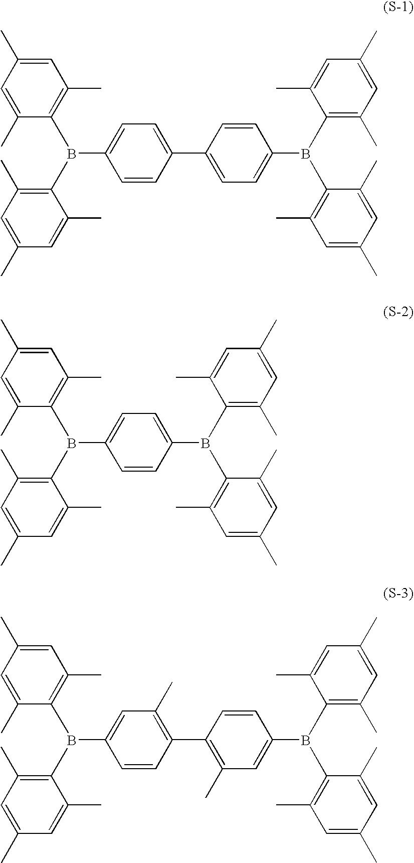 Figure US08420229-20130416-C00068