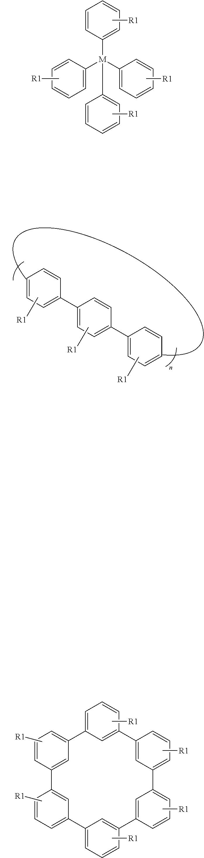 Figure US09921480-20180320-C00006