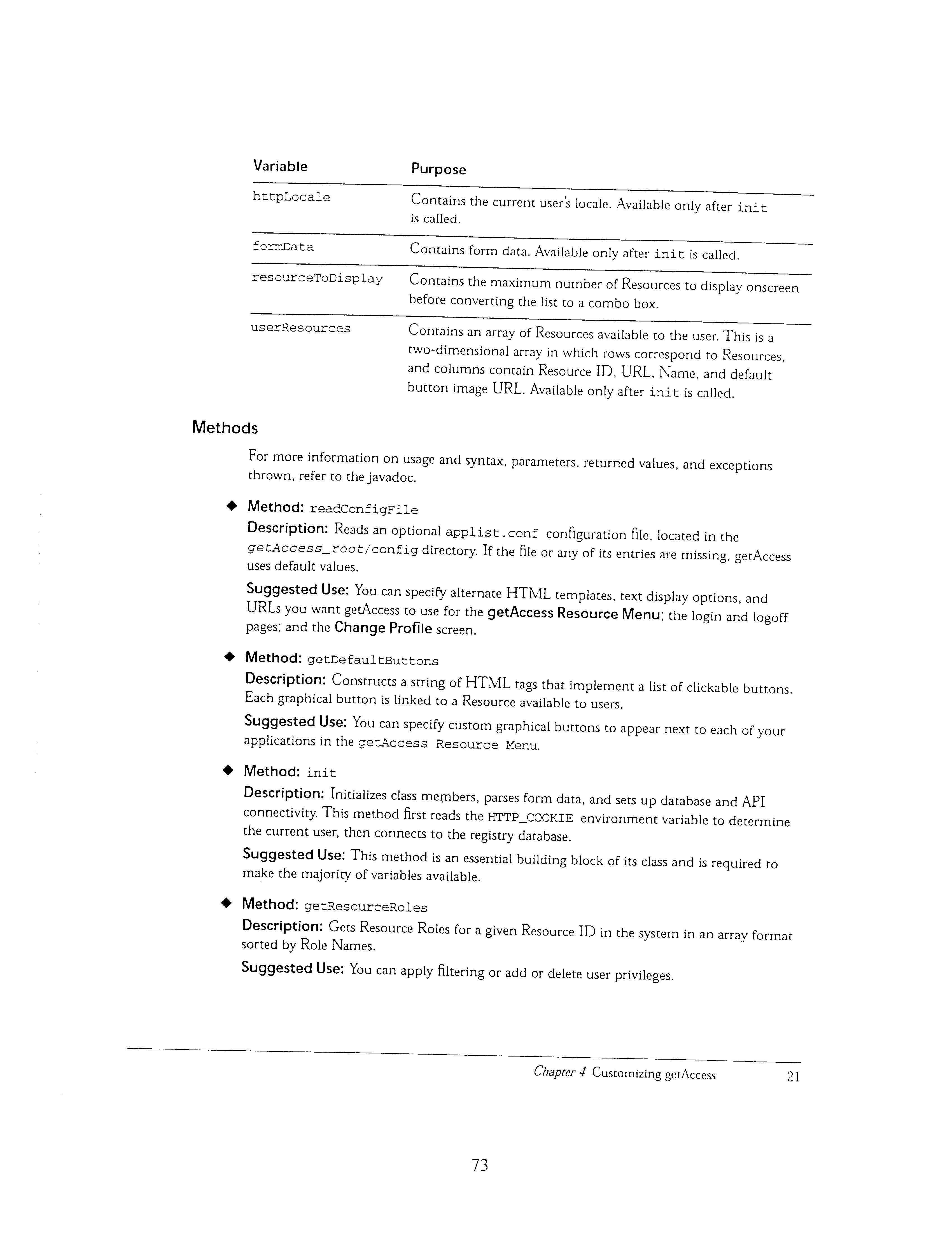 Figure US06453353-20020917-P00023
