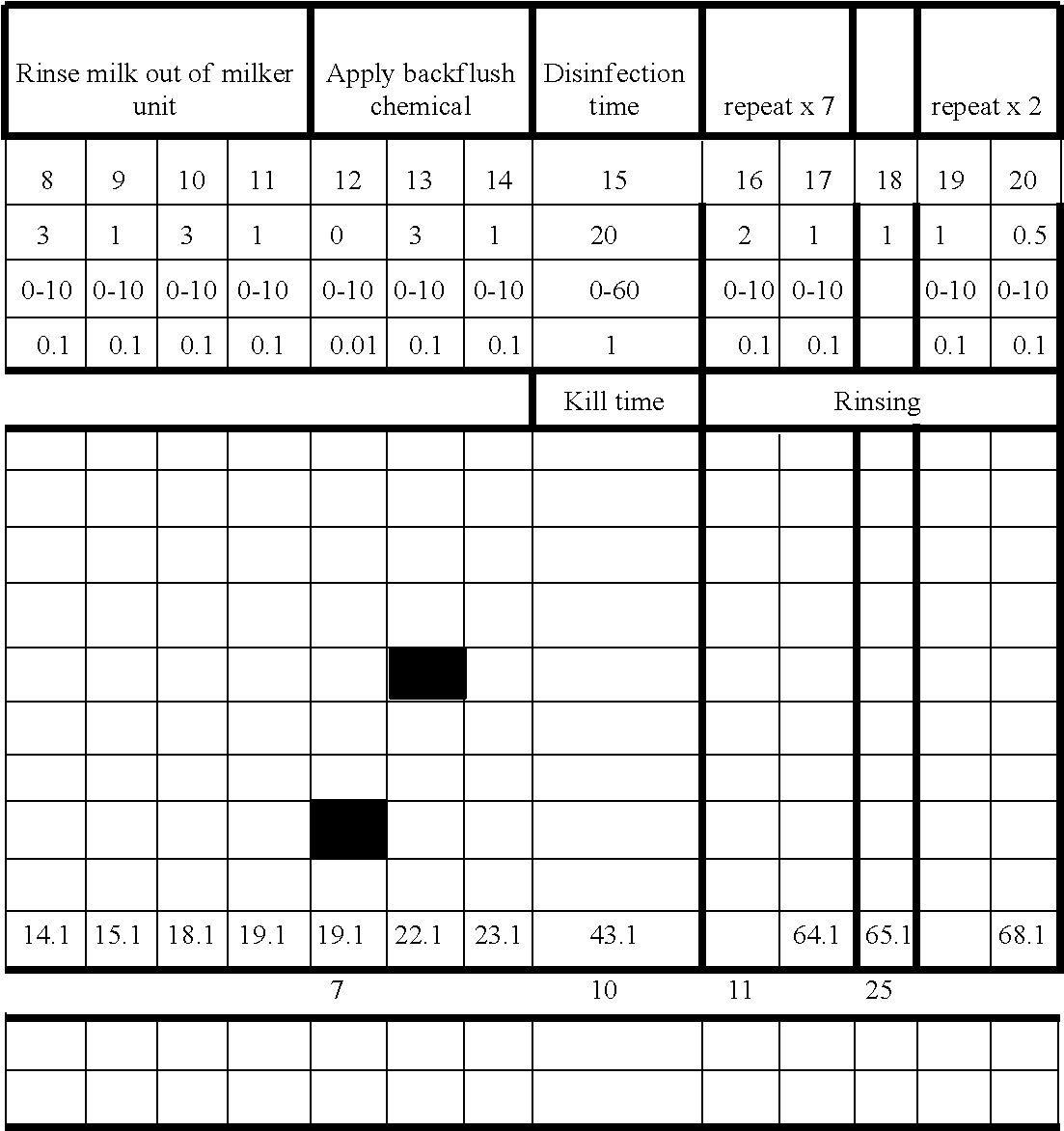 Figure US08770146-20140708-C00003