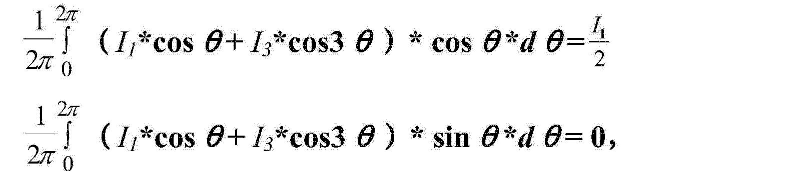 Figure CN104364989AC00021