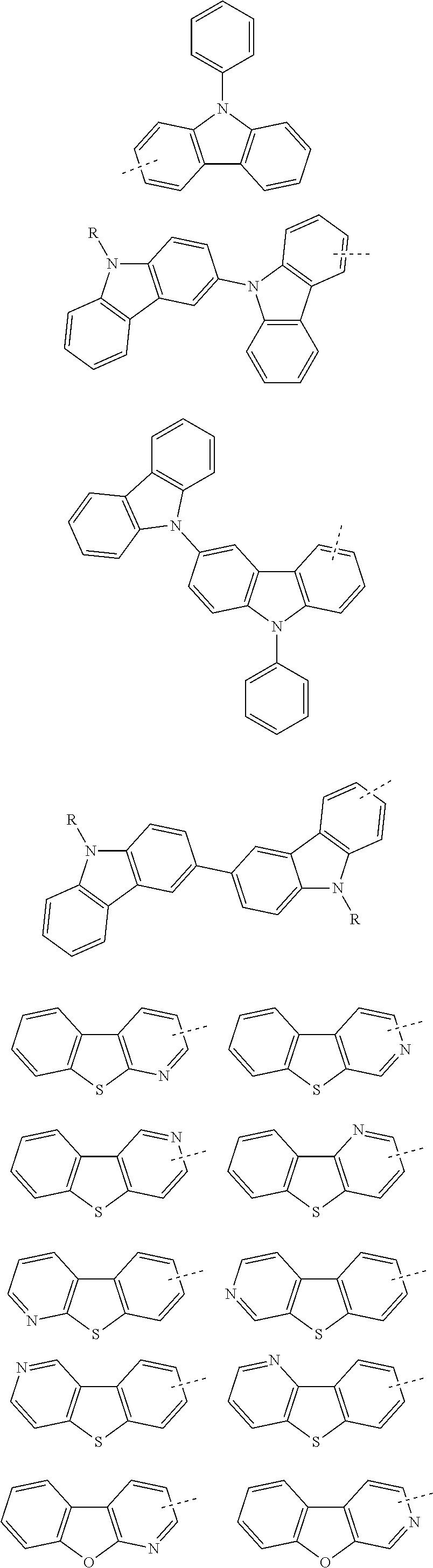 Figure US08652656-20140218-C00247