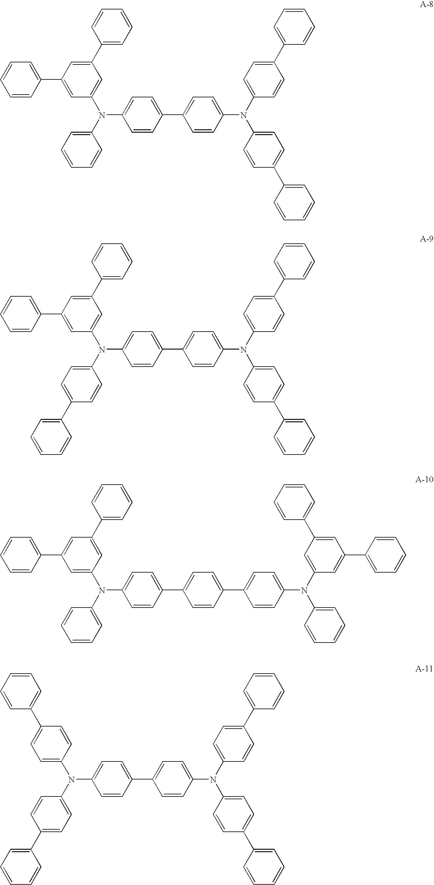 Figure US20080049413A1-20080228-C00010