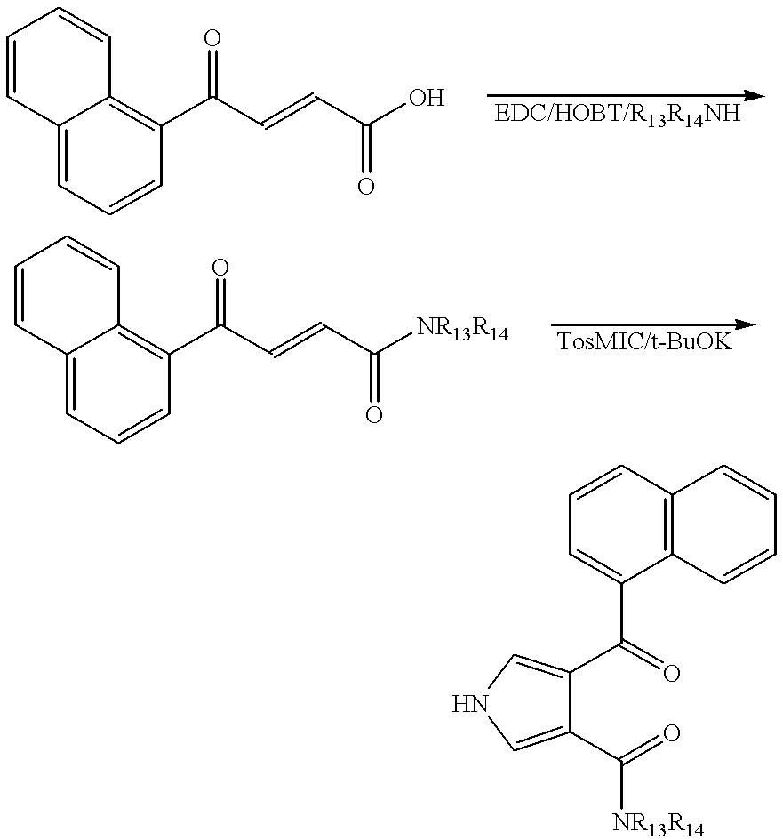 Figure US06268363-20010731-C00212