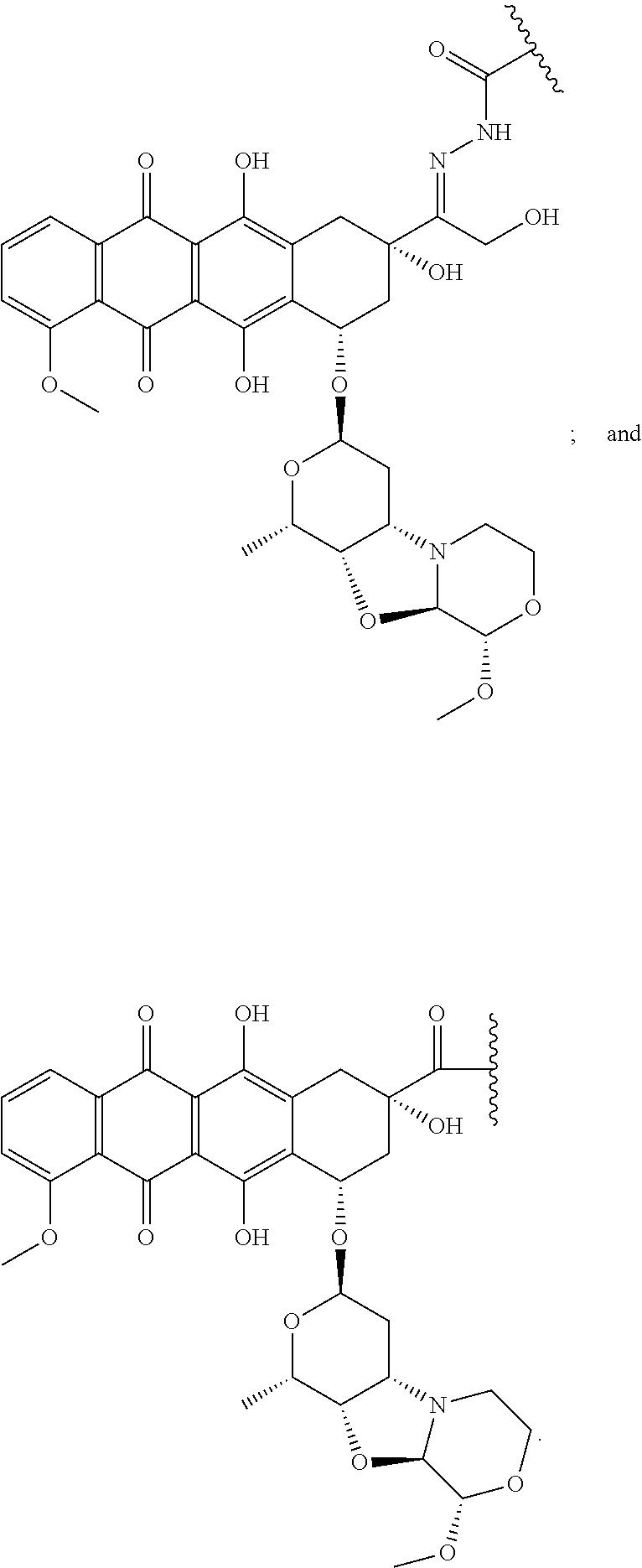 Figure US10059768-20180828-C00004