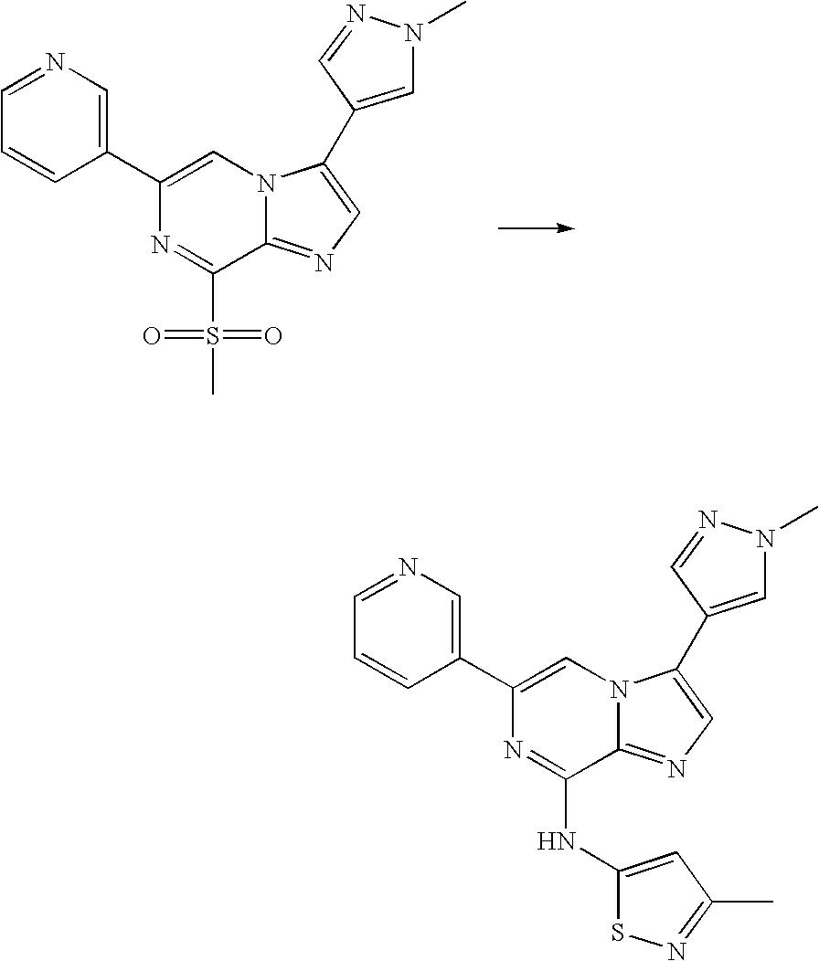 Figure US20070117804A1-20070524-C00501
