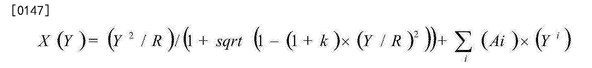 Figure CN107305283AD00131