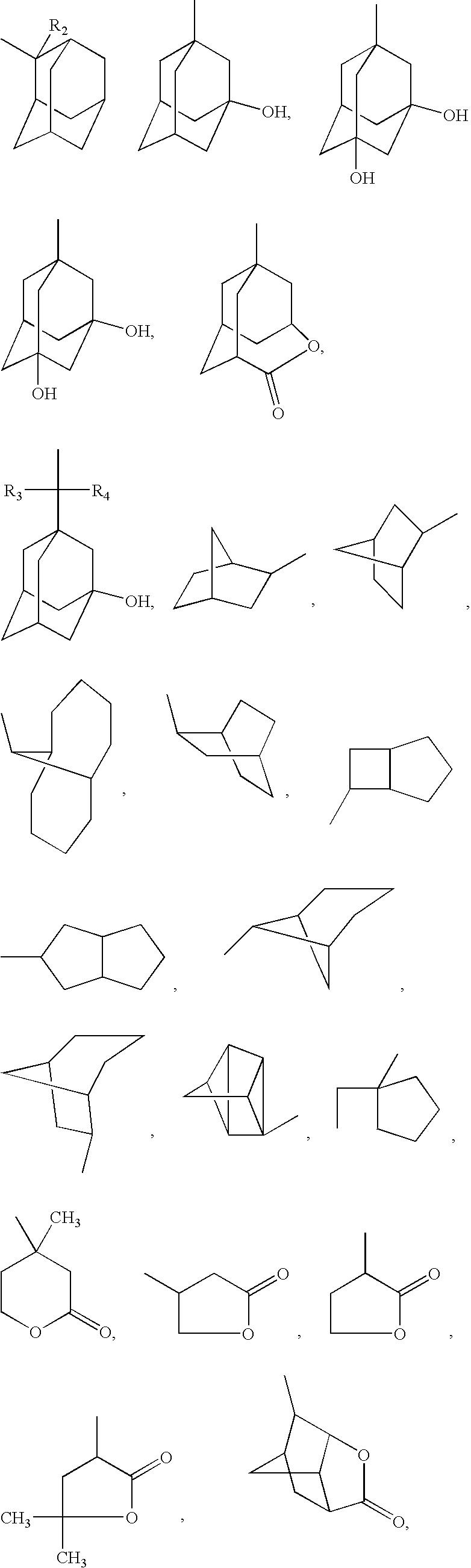 Figure US20050147915A1-20050707-C00017