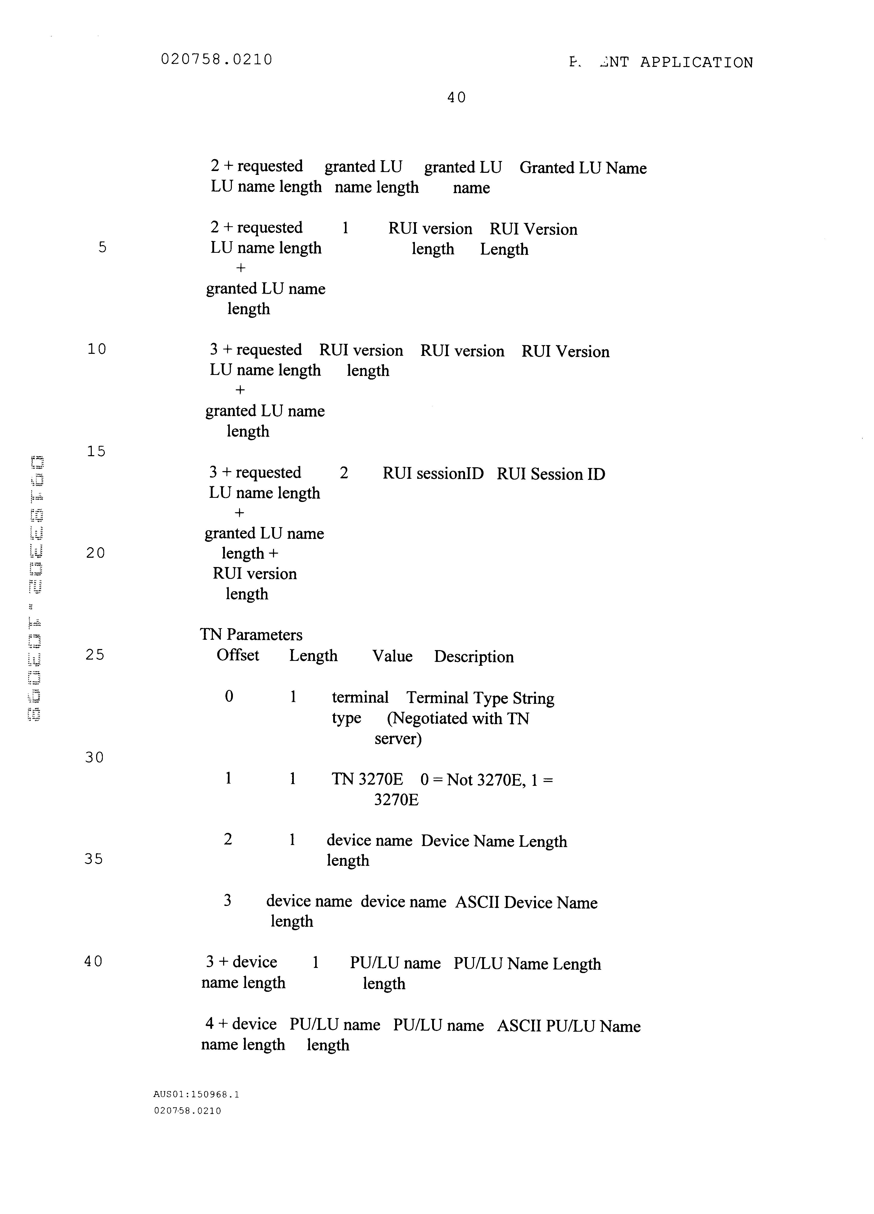 Figure US06216101-20010410-P00024