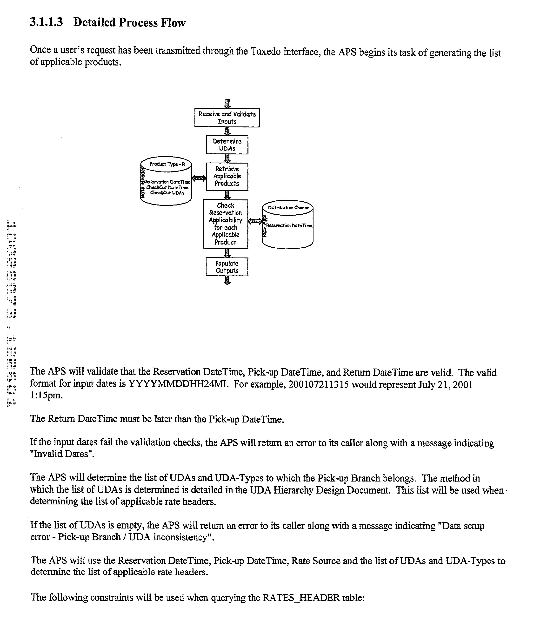 Figure US20030125992A1-20030703-P00983