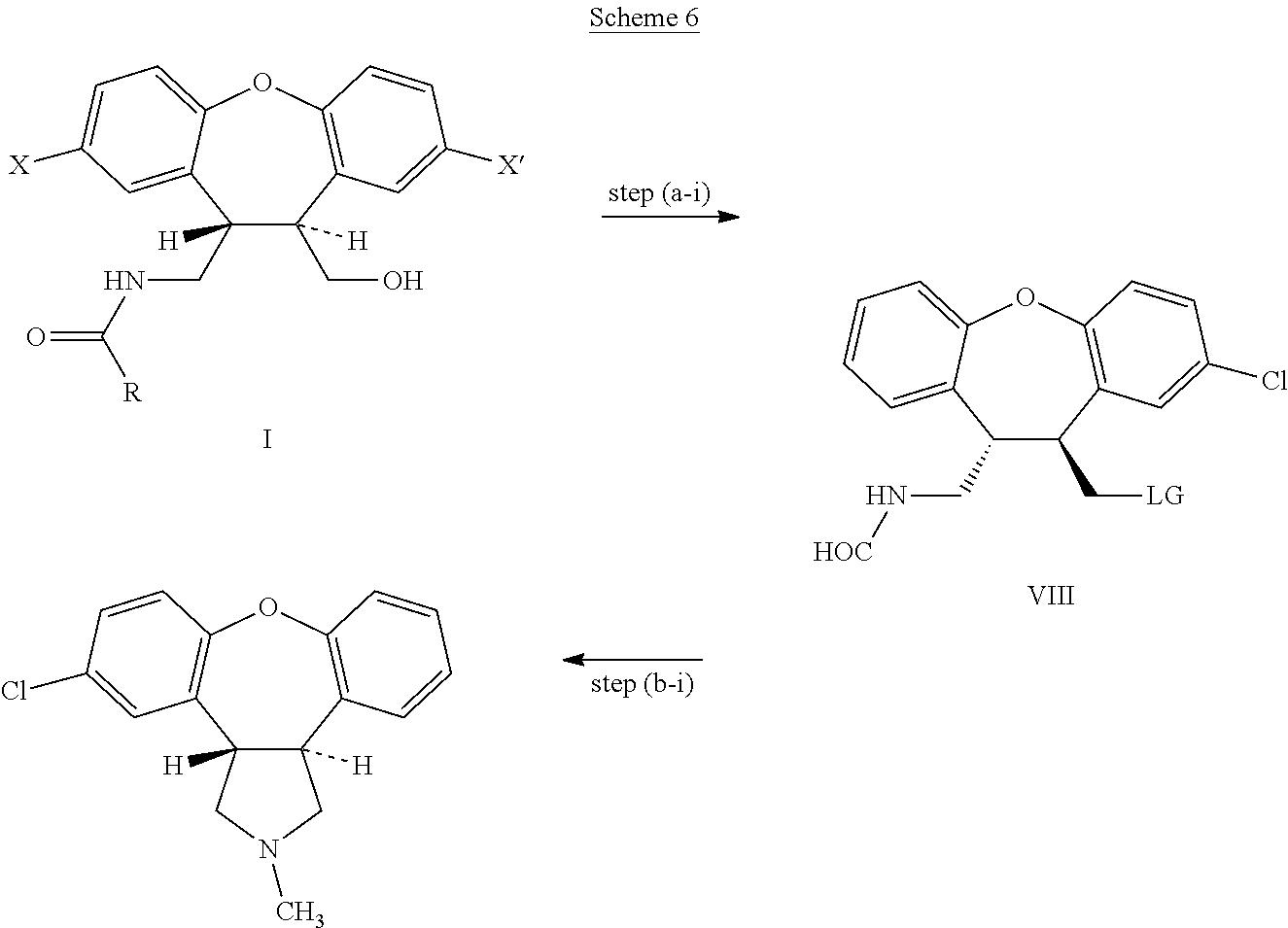 Figure US08653280-20140218-C00034
