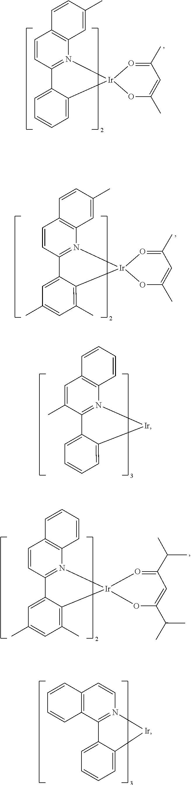 Figure US09859510-20180102-C00070