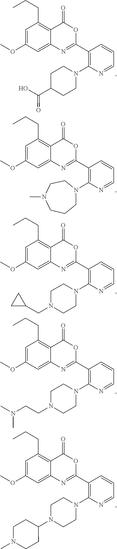 Figure US07879846-20110201-C00400