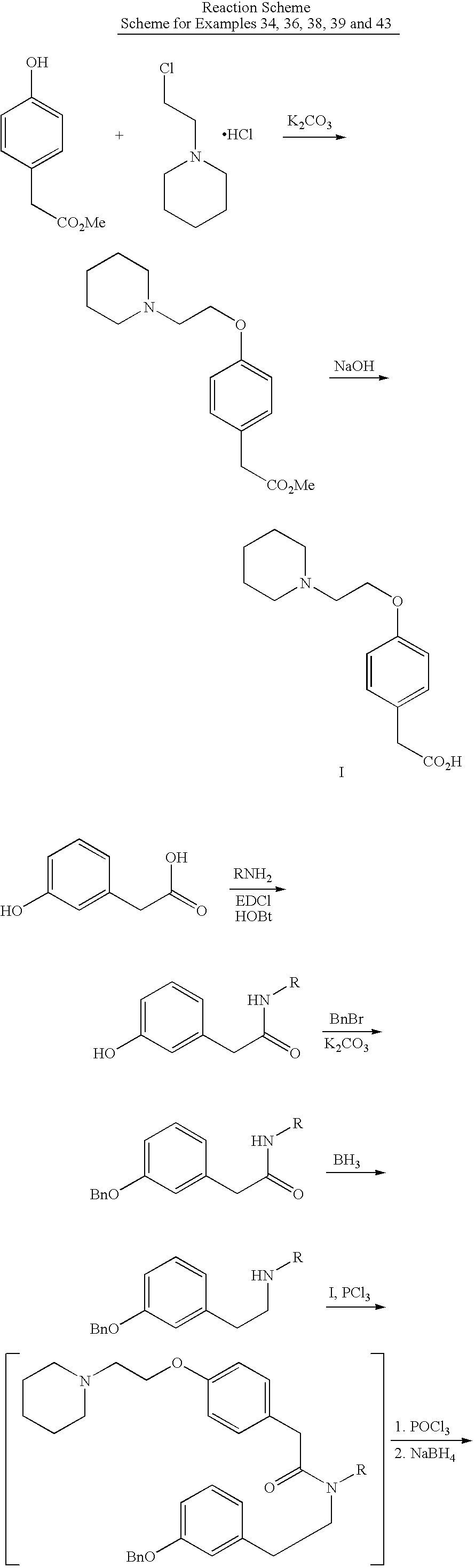 Figure US07435729-20081014-C00131