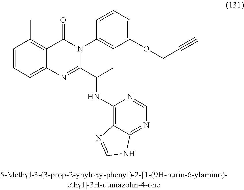 Figure USRE044599-20131112-C00134