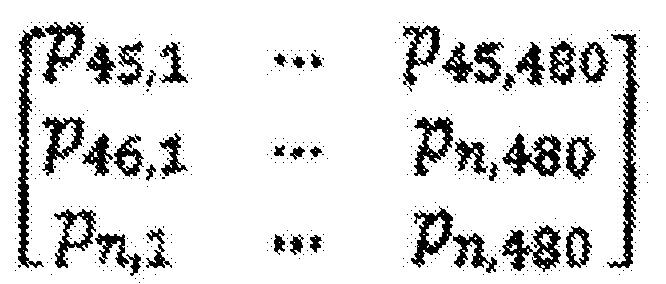 Figure CN106462725AD00402