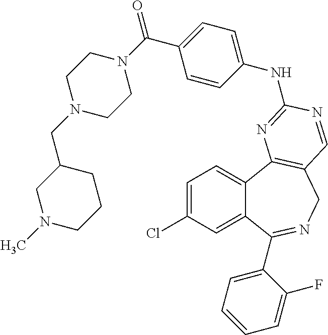 Figure US09102678-20150811-C00299