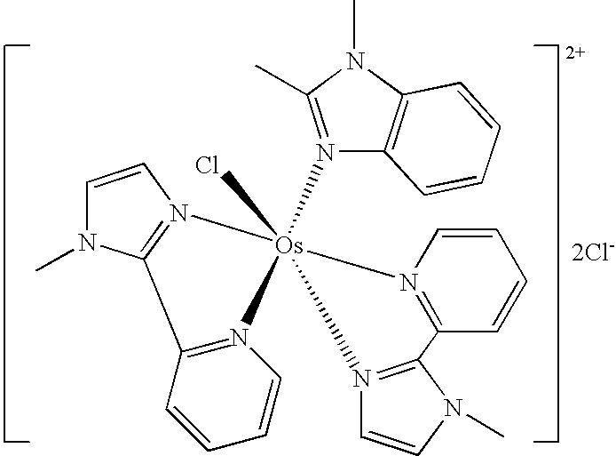Figure US08262874-20120911-C00069